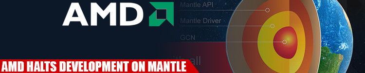 AMD-MANTLE-DEVELOPMENT-HALTS