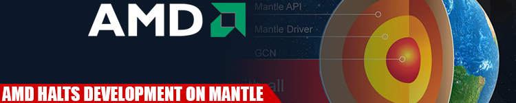 AMD-MANTLE-DEVELOPMENT-HALTS