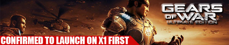 GEARS-XBOX-ONE-RELEASE-DATE