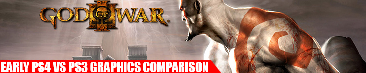 GOD-OF-WAR-3-EARLY-GRAPHICS-COMPARISON