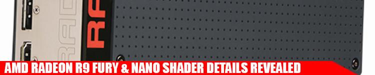 amd-fury-3584-shaders-nano-4096-shaders