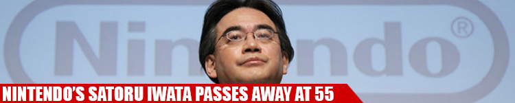 iwata-dies-at-just-55