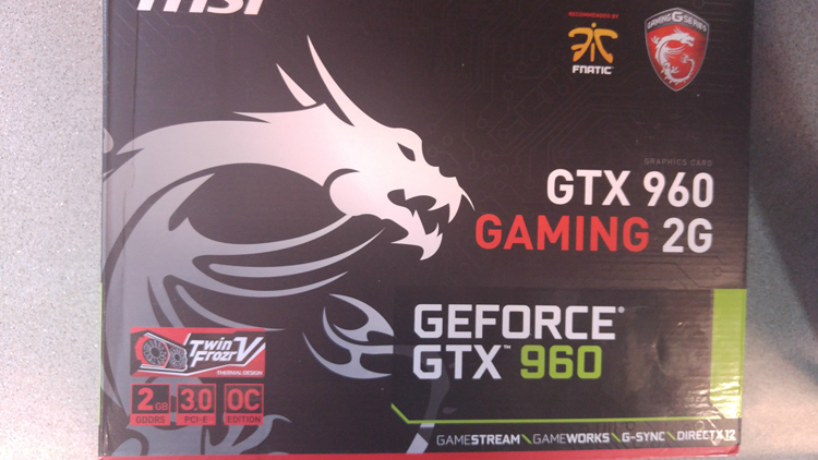 msi-geforce-gtx-960-gaming-2g-front-box