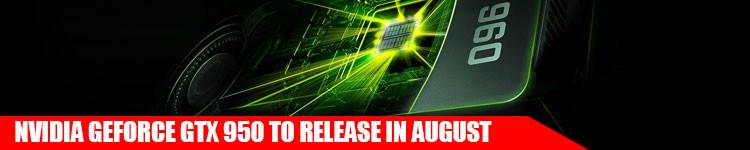 nvidia-geforce-gtx-950-graphics-card