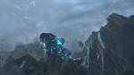 ps3 electric titan