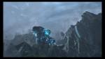 ps4 electric titan