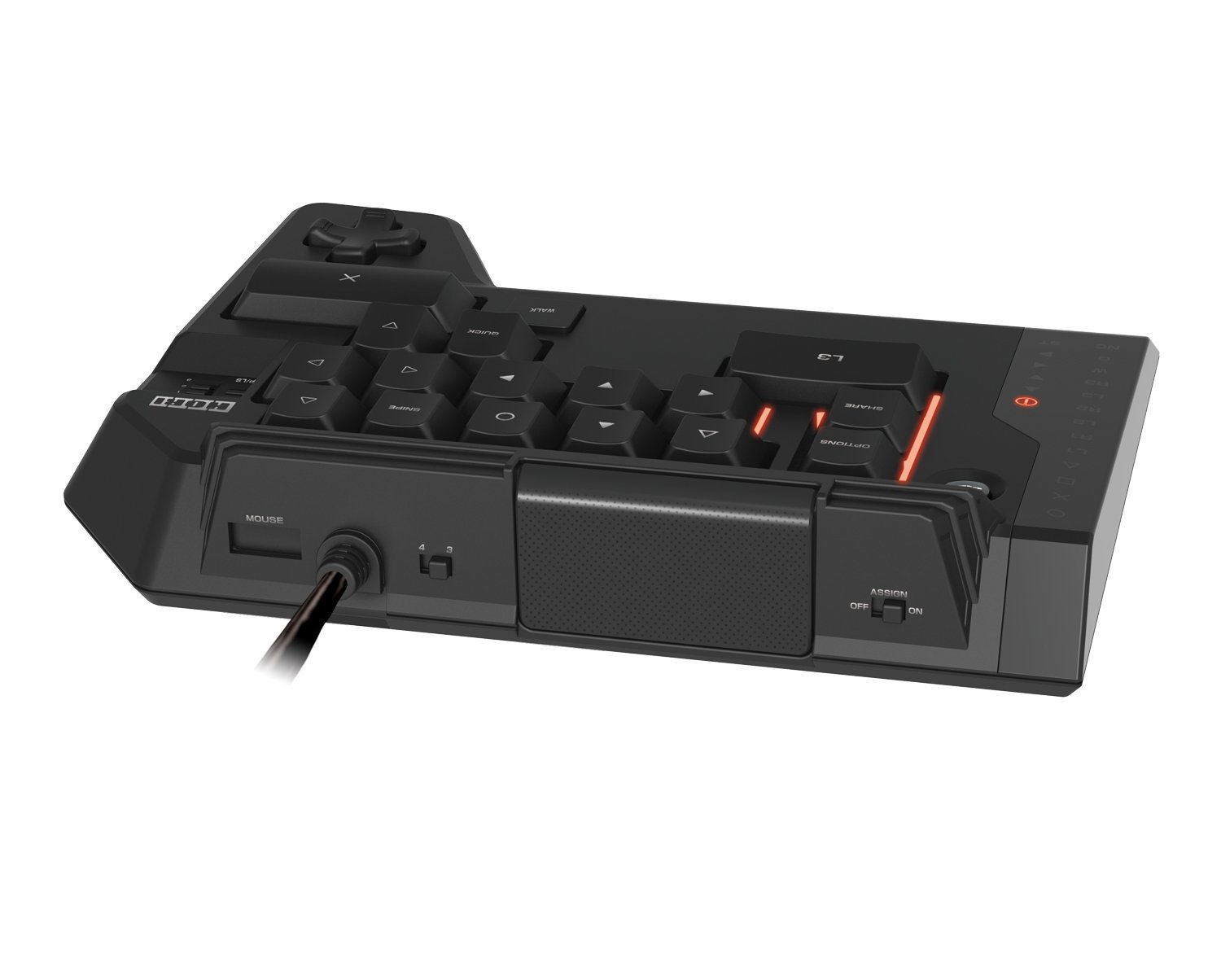 ps4-keyboard-mouse-controller-replicates-pc-style-gaming-14379989309