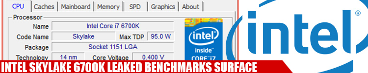 skylake-s-leaked-benchmarks-vs-devils-canyon