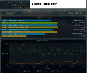 4-cores-dx12-gpu