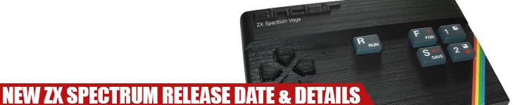 ZX-SPEC