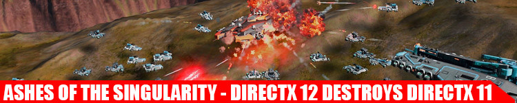 ashes-of-the-singularity-directx11-vs-directx-12