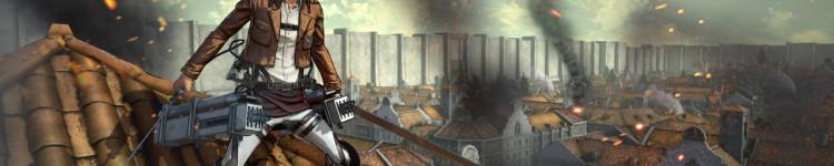 attack_on_titan-2