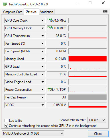 gpu-z-geforce-gtx-960-maxwell-sensor-monitoring