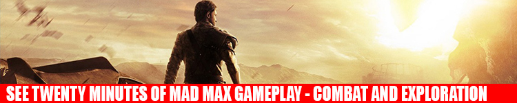 mad-max-gameplay