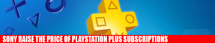 playstation-plus-subscription-price-increase