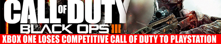 xbox-one-loses-competitive-call-of-duty-to-playstation-4