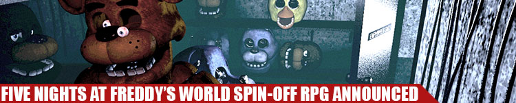 FIVE-NIGHTS-AT-FREDDYS-WORLD-SPIN-OFF-RPG