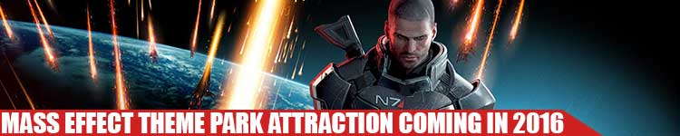 MASS-EFFECT-THEME-PARK