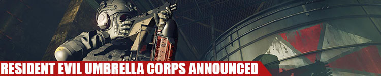 RESIDENT-EVIL-UMBRELLA-CORPS-ANNOUNCEMENT