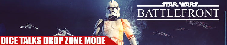 STAR-WARS-BATTLEFRONT-DROP-ZONE-MODE