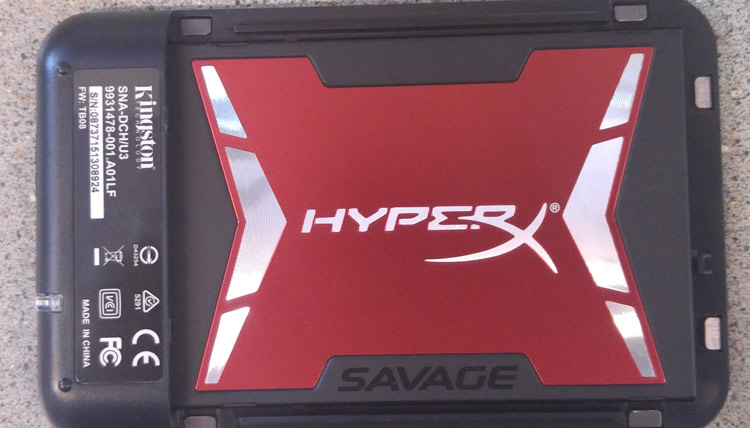 hyperx-inside-usb-enclosure