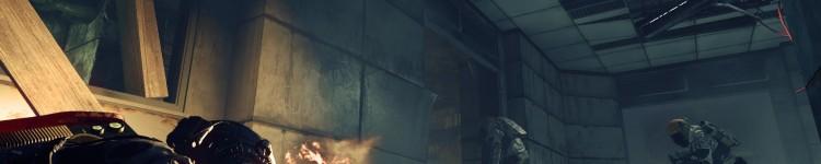 resident_evil_umbrella_corps_gameplay_4