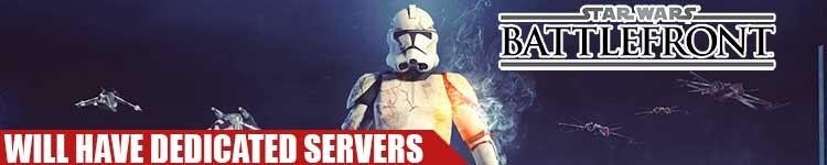 star-wars-battlefront-dedicated-servers