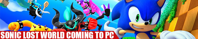 SONIC-LOST-WORLD-COMING-TO-PC