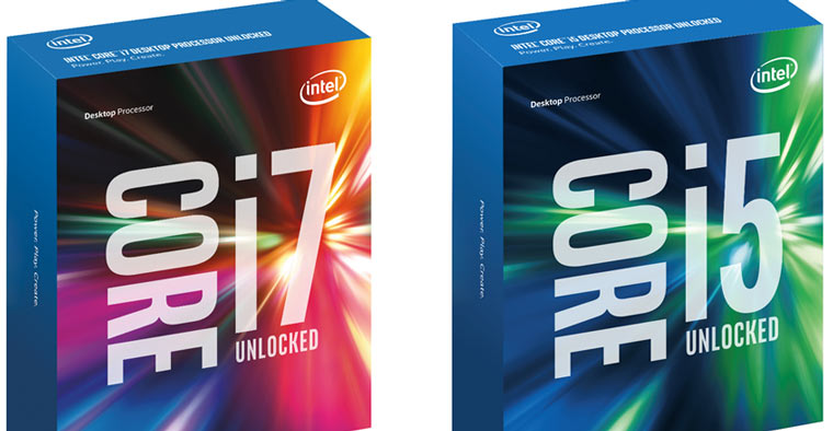 intel-skylake-i5-and-i7