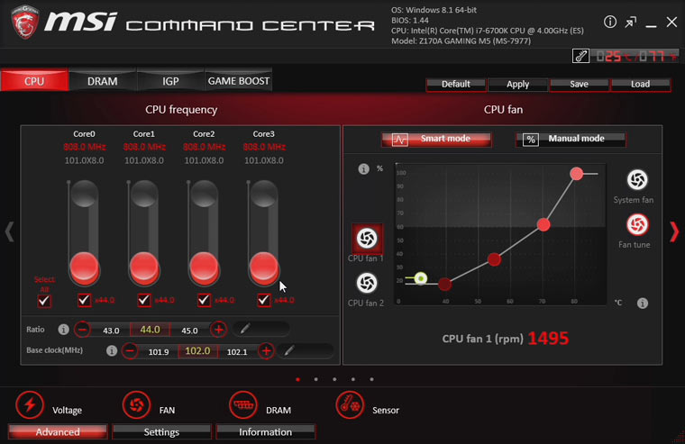 msi-command-center-for-skylake