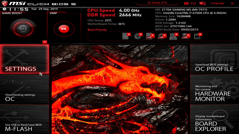 msi-gaming-z170-bios-advanced-mode-splash-screen