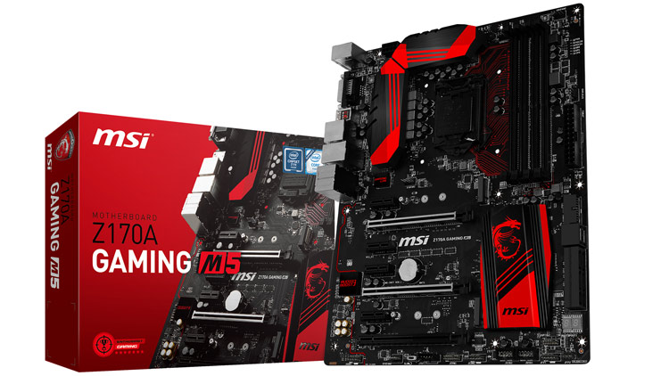 msi-z170-gaming-m5-motherboard