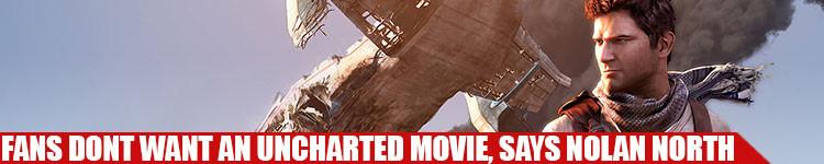 uncharted-movie-nolan-north
