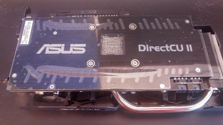 ASUS-RADEON-R9-380X-STRIX-Gaming-Backplate