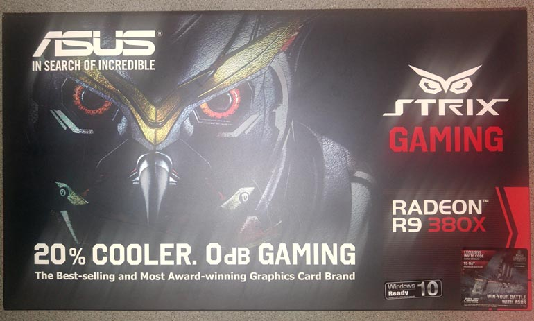 ASUS-RADEON-R9-380X-STRIX-Gaming-Front-Box