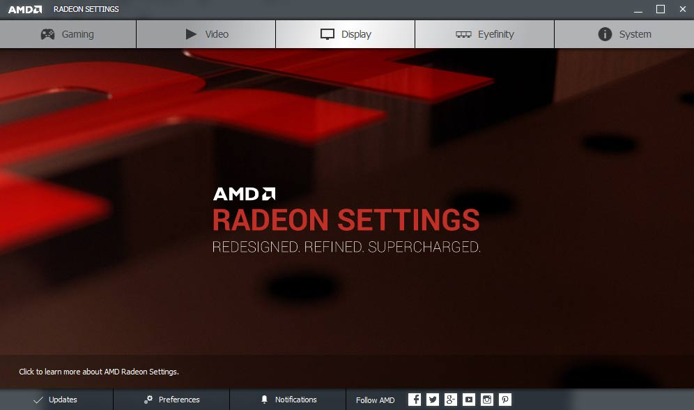 amd-crimson-drivers-home-r9-380x