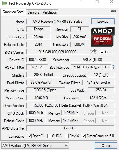 amd-r9-380x-gpuz-asus=gaming-strix