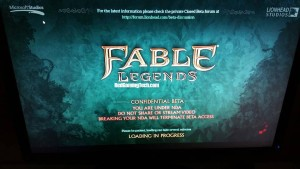 Fable-legends-micro-transactions-pricing (3)