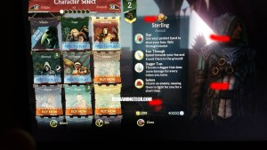 Fable-legends-micro-transactions-pricing (4)