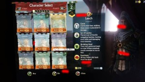 Fable-legends-micro-transactions-pricing (5)