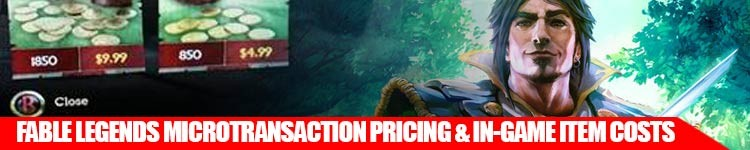 fable-legends-pricing-header