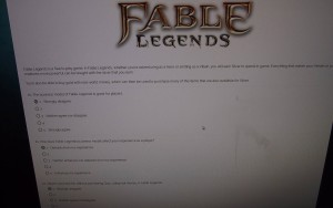 fable-legends-survey-1