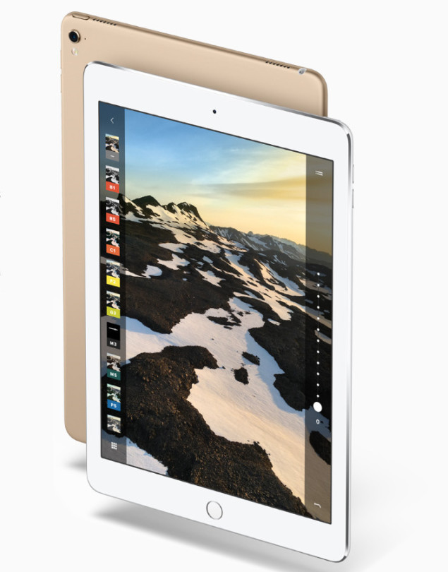 9.7-inch-apple-iPad-Pro-1