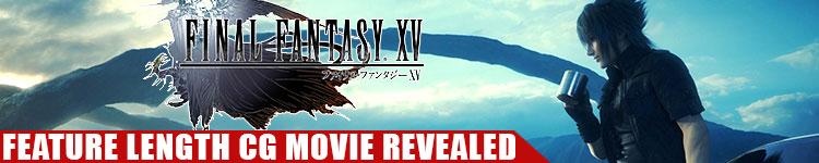 FF15-CG-MOVIE-REVEAL