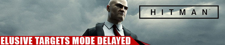 HITMAN-ELUSIVE-TARGETS-MODE-DELAY