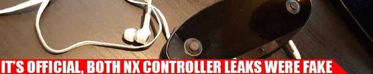 NX-CONTROLLER-LEAK-FAKE