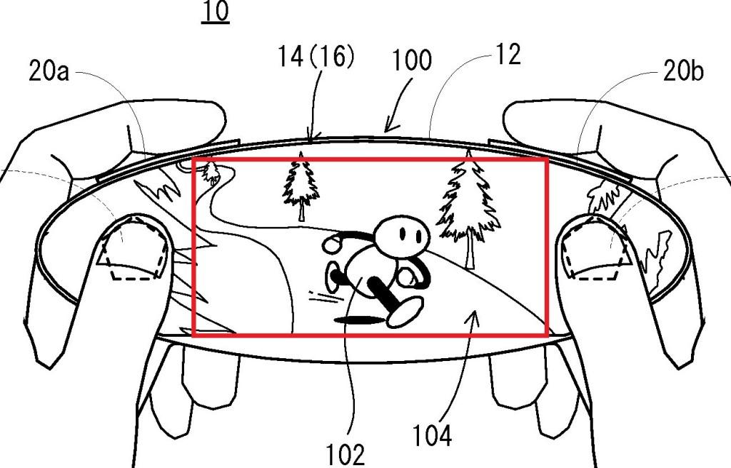 Patent-NX
