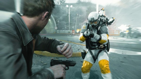 Quantum-Break-Xbox-One-720p