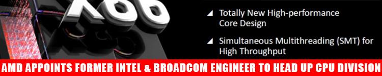 amd-appoints-intel-engineer