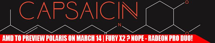 amd-polaris-capsaician-march-14-reveal-amd-fury-radeon-pro-duo